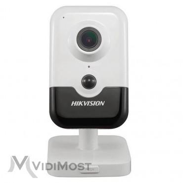 Відеокамера Hikvision DS-2CD2421G0-I (2.8 мм)