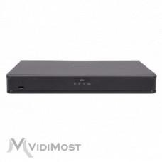 Відеореєстратор Uniview NVR302-09S