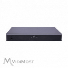 Відеореєстратор Uniview NVR302-16E-IF