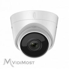 Відеокамера Hikvision DS-2CD1321-I(E) (4 мм)