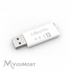 Точка доступу Mikrotik Woobm-USB