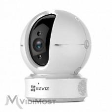 Відеокамера EZVIZ CS-CV246-B0-1C1WFR