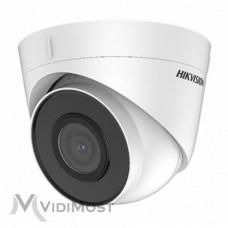Відеокамера Hikvision DS-2CD1343G0E-I (2.8 мм)