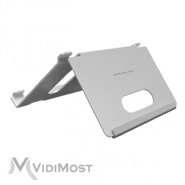 Настільний кронштейн для Hikvision DS-KABH6320-T-1
