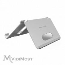 Настільний кронштейн для Hikvision DS-KABH8350-T