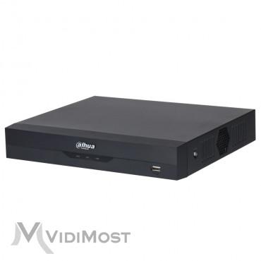 Відеореєстратор Dahua DHI-XVR5108HS-4KL-I2-1