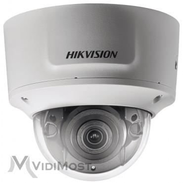 Відеокамера Hikvision DS-2CD2783G0-IZS