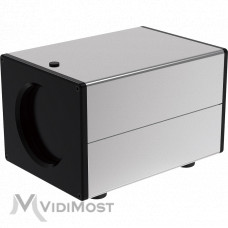 Калібратор для тепловізорів Hikvision DS-2TE127-G4A