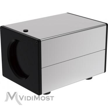 Калібратор для тепловізорів Hikvision DS-2TE127-G4A-1