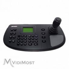 Клавіатура Hikvision DS-1200KI