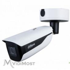 Відеокамера Dahua DH-IPC-HFW7442HP-Z