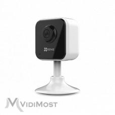 Відеокамера EZVIZ CS-C1HC (D0-1D2WFR)