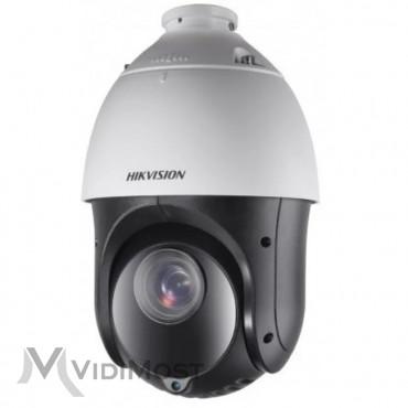Відеокамера Hikvision DS-2DE4425IW-DE(S5) with brackets