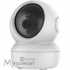 Відеокамера EZVIZ CS-C6N(A0-1C2WFR)