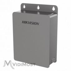 Блок живлення Hikvision DS-2PA1201-WRD(STD)
