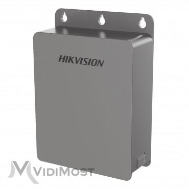 Блок живлення Hikvision DS-2PA1201-WRD(STD)-1