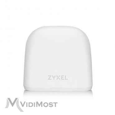 Захист від бризок для точок доступу Zyxel (ACCESSORY-ZZ0102F)-1