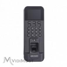 Контролер доступу Hikvision DS-K1T804AMF