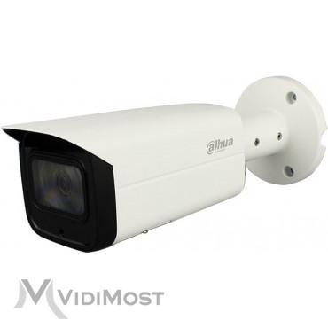 Відеокамера Dahua DH-IPC-HFW4231TP-ASE (3.6 мм) - Фото №1