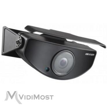 Відеокамера Hikvision DS-2CS58C0T-ITR (2.1 мм) - Фото №1