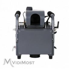 Багатоцільова система контролю швидкості стеження Dahua DHI-HWS800A-MT