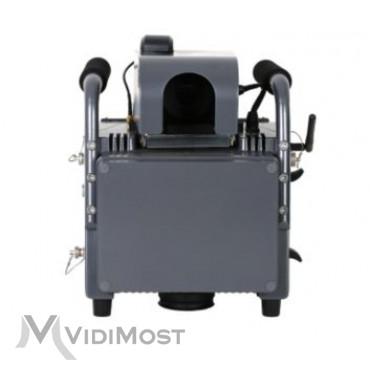 DHI-HWS800A-MT-1