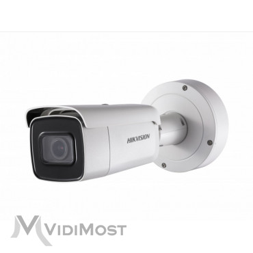Відеокамера Hikvision DS-2CD2635FWD-IZS - Фото №1