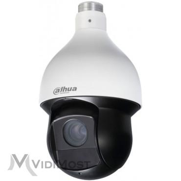 Відеокамера Dahua DH-SD59225I-HC-S3