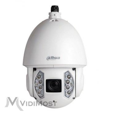 Відеокамера Dahua DH-SD6AE830V-HNI