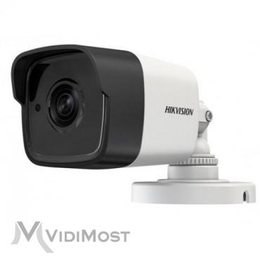 Відеокамера Hikvision DS-2CD1021-I (6 мм)