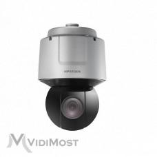 Відеокамера Hikvision DS-2DF6A436X-AEL