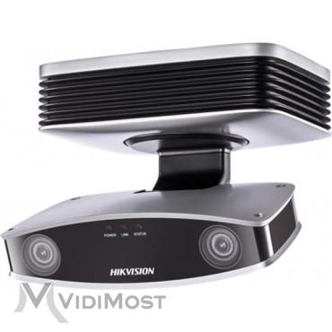 Відеокамера Hikvision IDS-2CD8426G0/FI