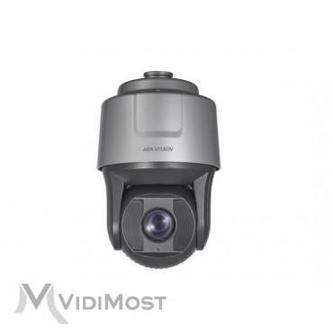 Відеокамера Hikvision DS-2DF8225IH-AEL