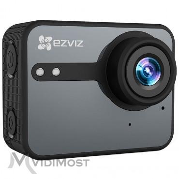 Экшн-камера EZVIZ CS-SP (A0-54WFBS)