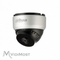Відеокамера Dahua DH-IPC-MDW4330P-M12 (2.8 мм)