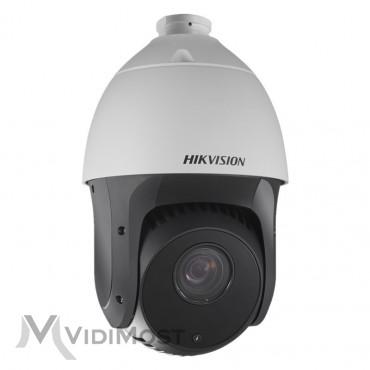 Відеокамера Hikvision DS-2AE4225TI-D