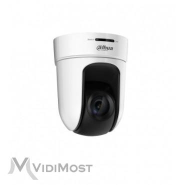 Відеокамера Dahua DH-SD56230V-HNI