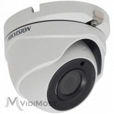 Відеокамера Hikvision DS-2CE56H0T-ITMF (2.8 мм)