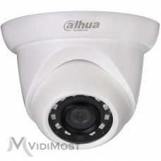 Відеокамера Dahua DH-IPC-HDW1431SP (2.8 мм)