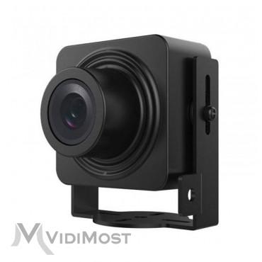 Відеокамера Hikvision DS-2CD2D21G0/M-D/NF (2.8 мм)
