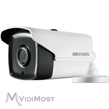 Відеокамера Hikvision DS-2CE16H0T-IT5F (3.6 мм)