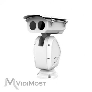 Система позиціювання Hikvision DS-2DY9187-AI8