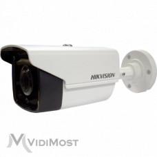 Відеокамера Hikvision DS-2CE16D1T-IT5 (3.6 мм)
