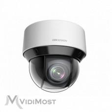 Відеокамера Hikvision DS-2DE4A220IW-DE