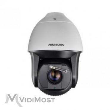 Відеокамера Hikvision DS-2DF8436IX-AELW