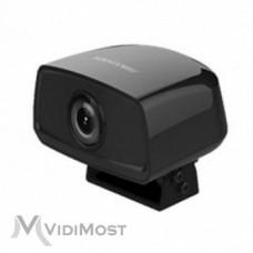 Відеокамера Hikvision DS-2XM6222FWD-IM (4 мм)