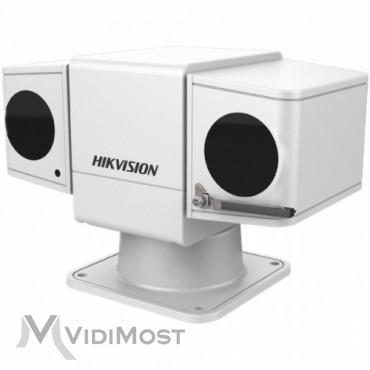 Система позиціювання Hikvision DS-2DY5223IW-AE