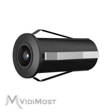 Відеокамера Dahua DH-HAC-HUM1220GP (2.8 мм)