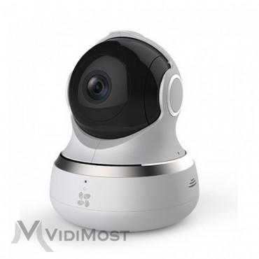 Відеокамера EZVIZ CS-CV240-B0-21WFR - Фото №1