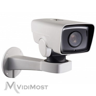 Відеокамера Hikvision DS-2DY3320IW-DE